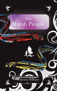 The Marsh People